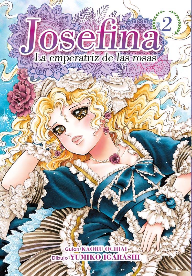 JOSEFINA-2-COVER.jpg