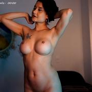 Screenshot-9144