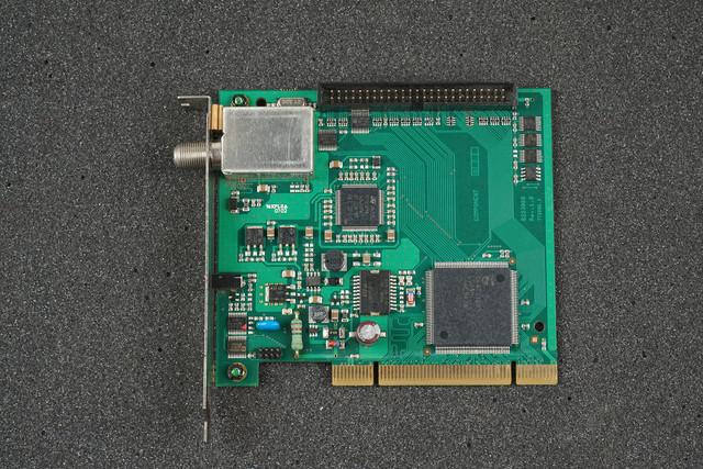 gfx2019-17868-1615820163