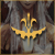 Asteria RPG - Confirmación élite. 5050