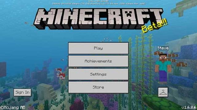 Minecraft-Mojang-Gratis-Dapatkan-Disini-Gratis-Terbaru