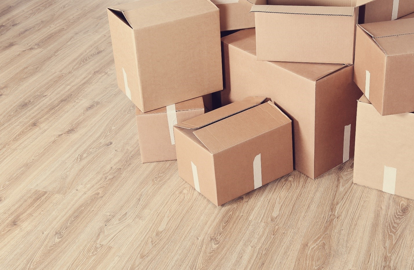 Make Your Dream Come True – Move in Chicago & Hire The Experts for Moving and Storage