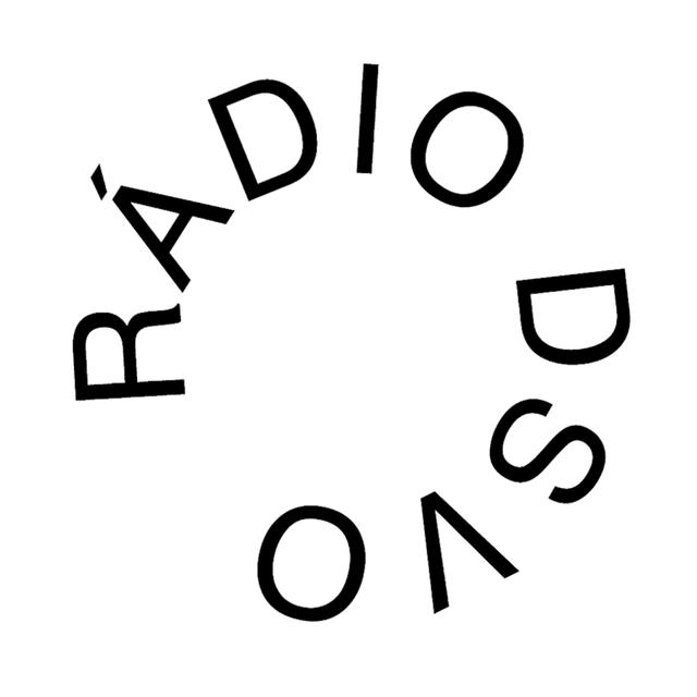 radio-desvio