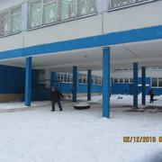 IMG-6810