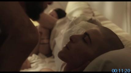 Night-of-Love-Gabriel-Omri-Loukas-2018-00-11-20-00006