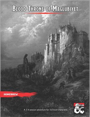 Blood-Throne-Of-Maglubiyet-Title.jpg