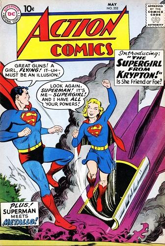Action-Comics-252