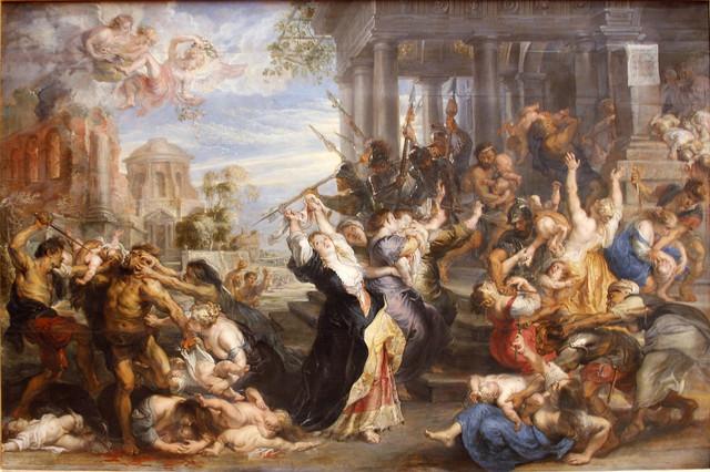 Peter-Paul-Rubens-massacre-of-the-innocents-1.jpg