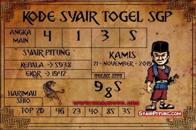 kode-syair-sgp-18