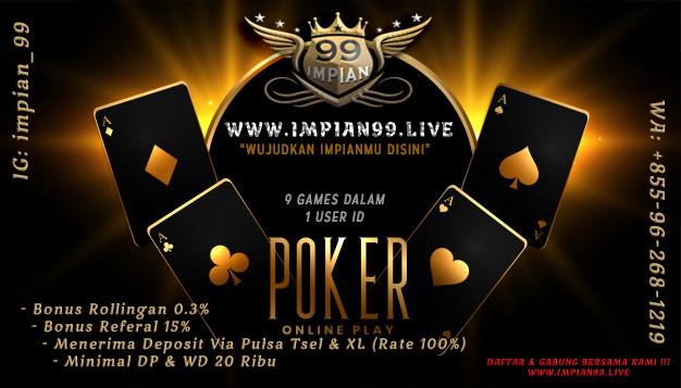 https://i.ibb.co/0t7RdXD/casino-poker-game-background-black-gold-colors-1017-23678.jpg