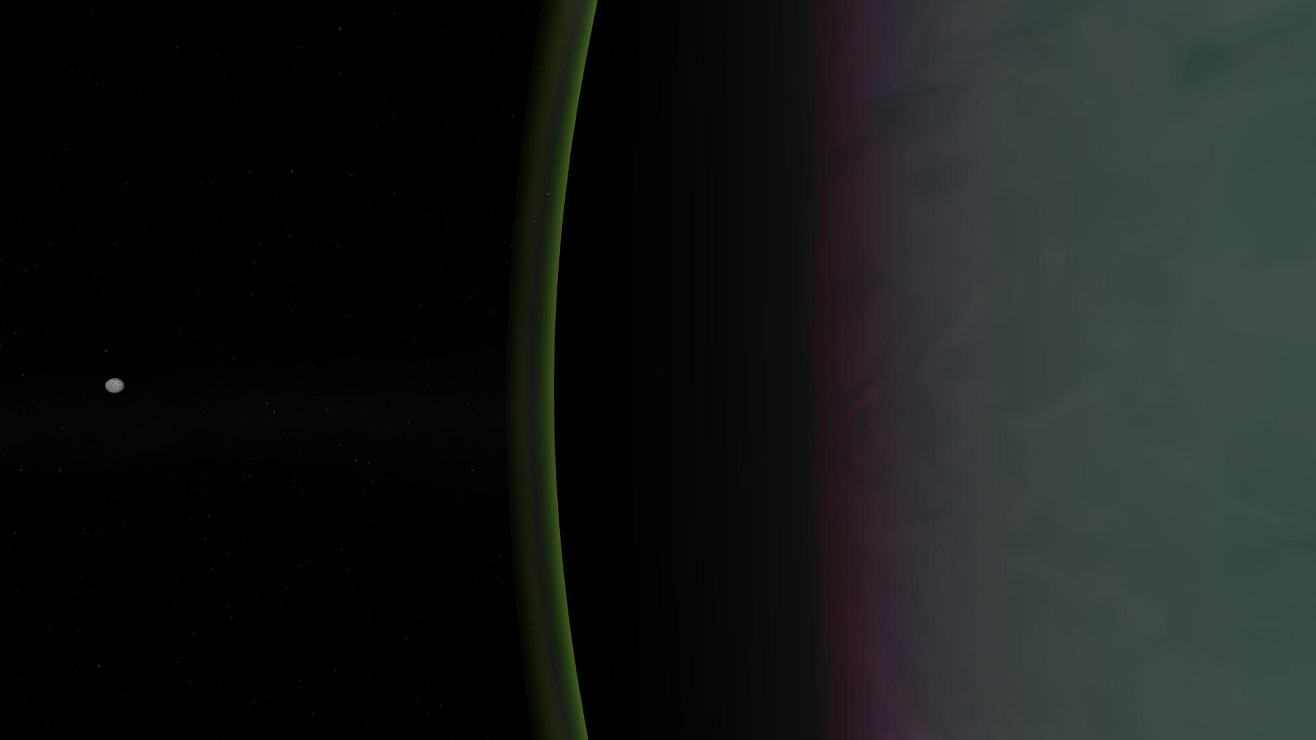 Screenshot-007.png