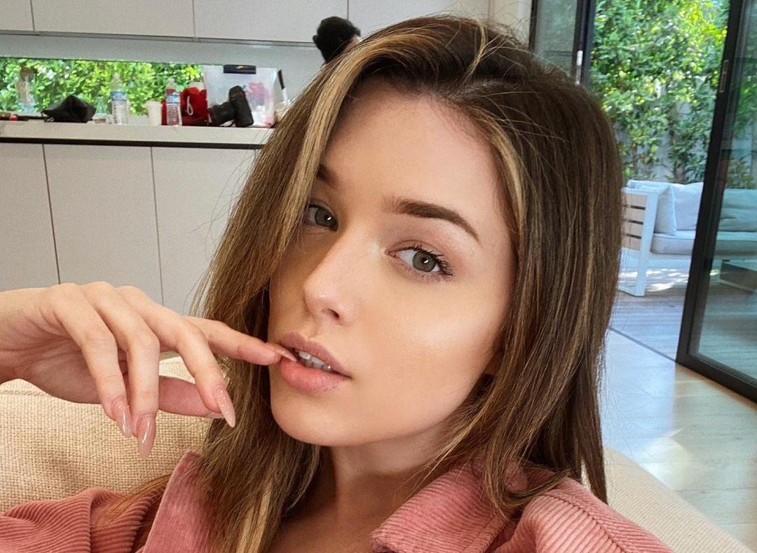 Lauren-Summer-Wallpapers-Insta-Fit-Bio-17