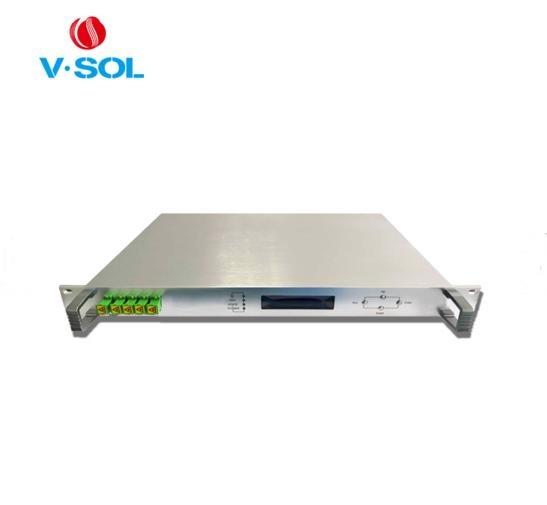 i.ibb.co/0tD9gvt/Amplificador-ptico-EDFA-V8616-2.jpg