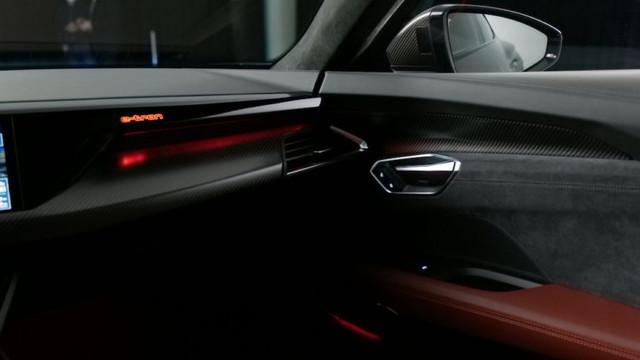 2021 - [Audi] E-Tron GT - Page 6 EFED105-A-EC2-C-4797-9-EDB-16-BF1-E57-CA99