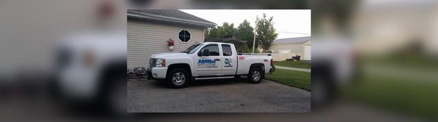 AC-Repair-Lombard