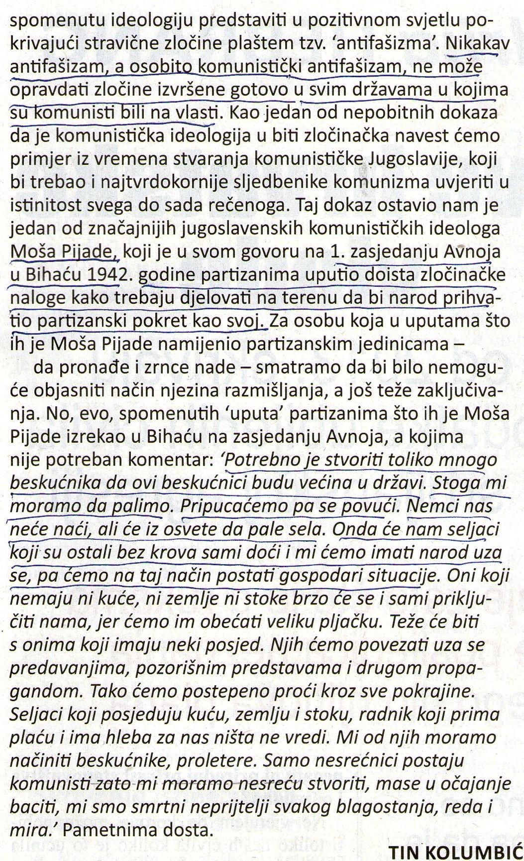 ZAGREB-ili-TITOGRAD-3