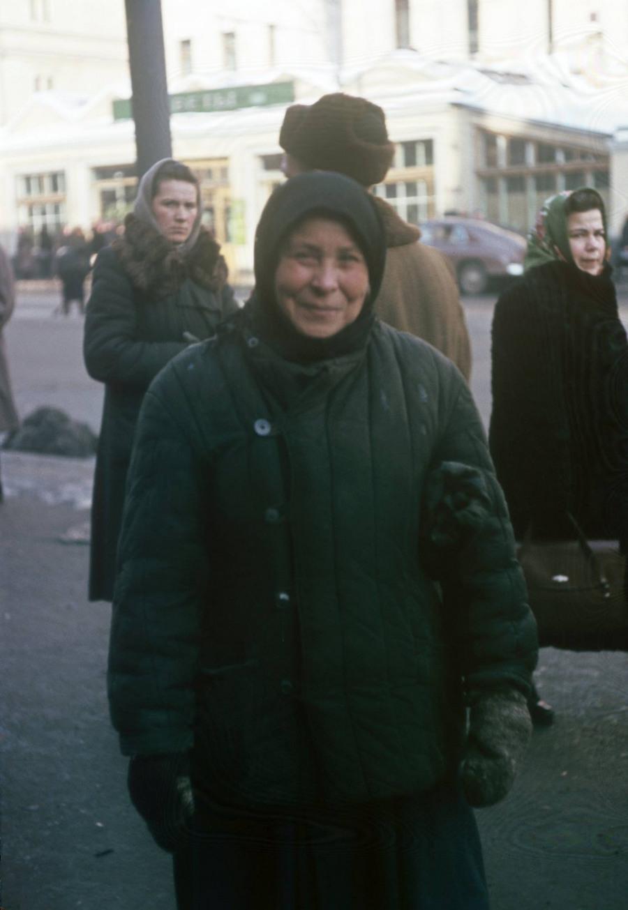 sovetskie fotografii 9