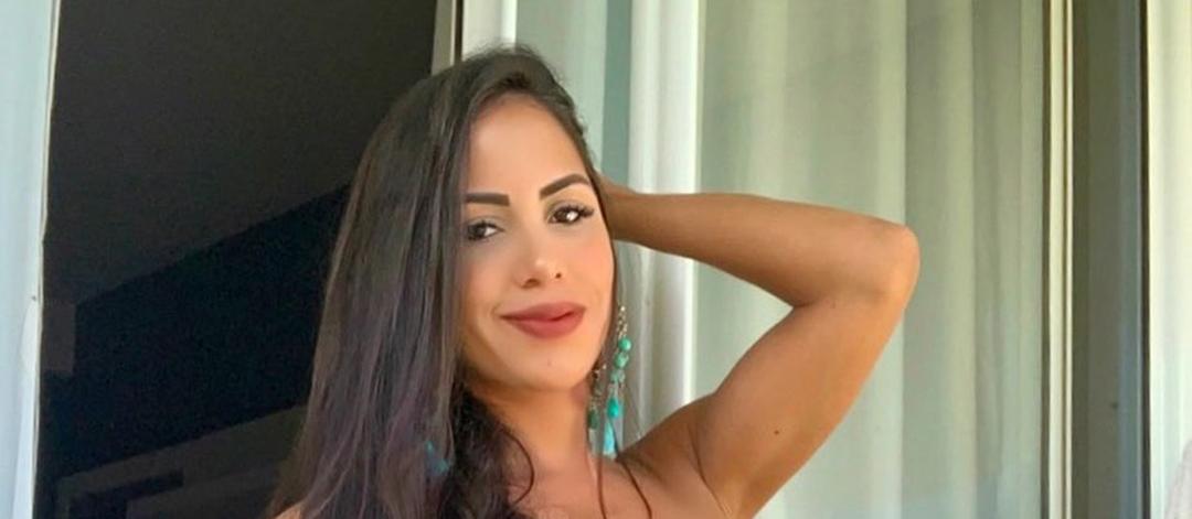 Angelica-Soares-Wallpapers-Insta-Fit-Bio-4