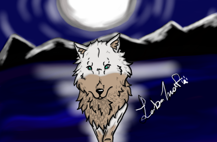 request-friend-white-wolf-by-lesbainwolf-ddds0l4