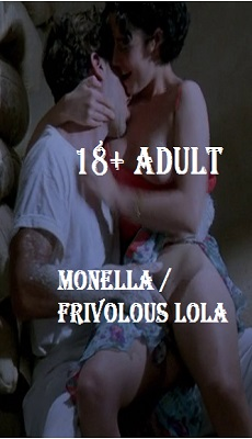 [18+] Monella / Frivolous Lola 1998 Adult Erotic Movie Watch Online Download