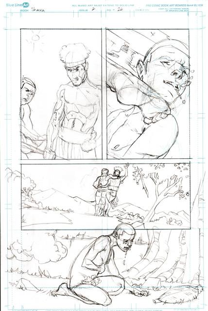 Page26-prelim2