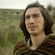 The-Man-Who-Killed-Don-Quixote-2