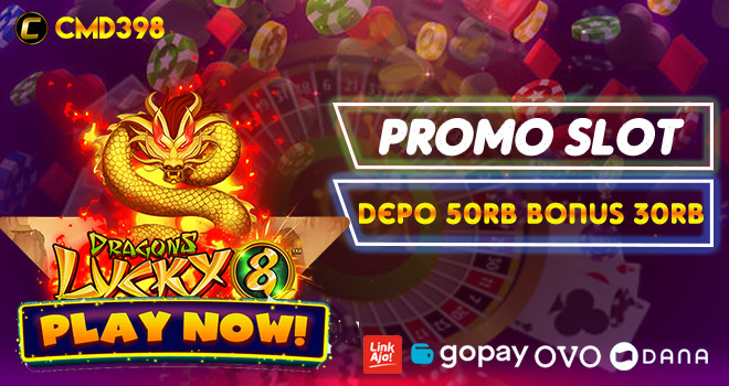 Bonus Slot 200