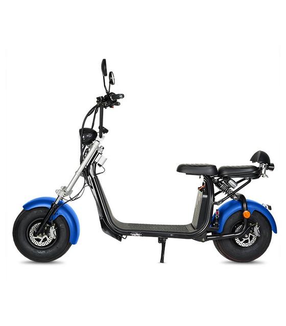 maverick-ii-citycoco-de-ultima-tecnologia-motor-1500w-color-azul-2