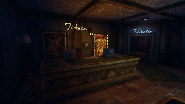 Fallout Screenshots XIV - Page 20 20200521095150-1