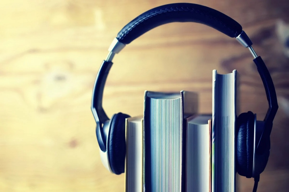 What-Makes-Audiobooks-From-All-You-Can-Books-a-Great-Experience