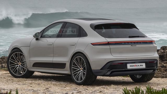 2022 - [Porsche] Macan - Page 2 C7-A18436-1-A50-4-C75-B1-DF-0443-EB061775