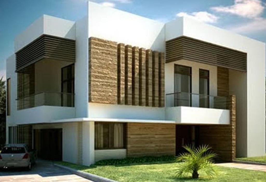 Grandeur Interior Design Simplicity