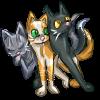 Ferberus-Kitten.png