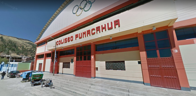 pumacahua