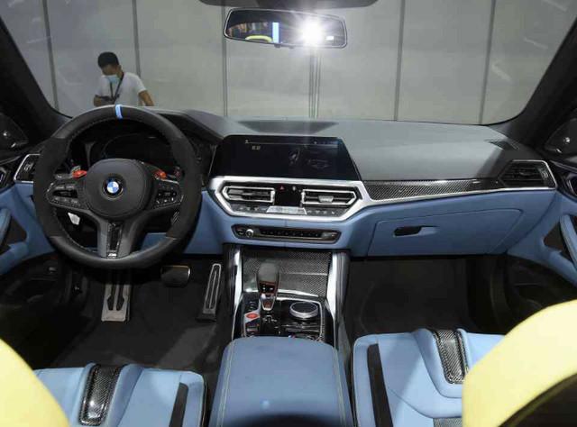 2020 - [BMW] M3/M4 - Page 23 E3-EC30-F9-596-E-48-BE-8-A5-F-3-EDEC5655-EBB