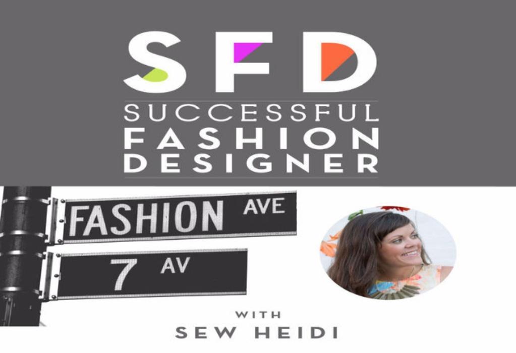 Fashion Design News