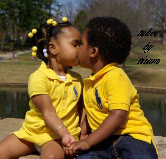 couples-enfant-tiram-88