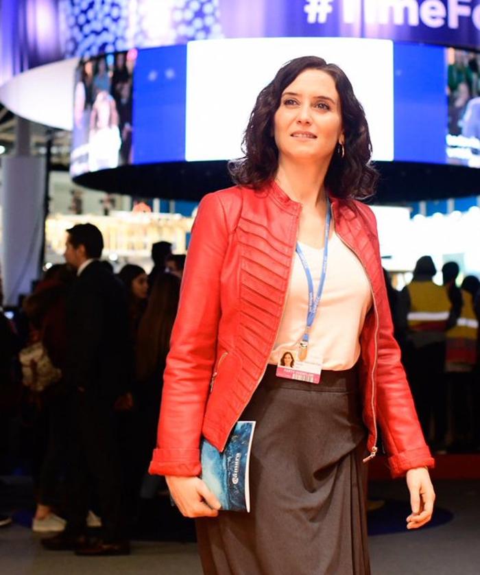 Isabel Díaz Ayuso - Página 6 Xjsd93ferre128zz8n6z