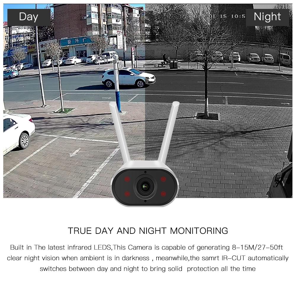 i.ibb.co/0tzv7TV/C-mera-de-Seguran-a-720-P-sem-Fio-Wi-fi-CCTV-IP-Indoor-LS-C8-720-P-2.jpg
