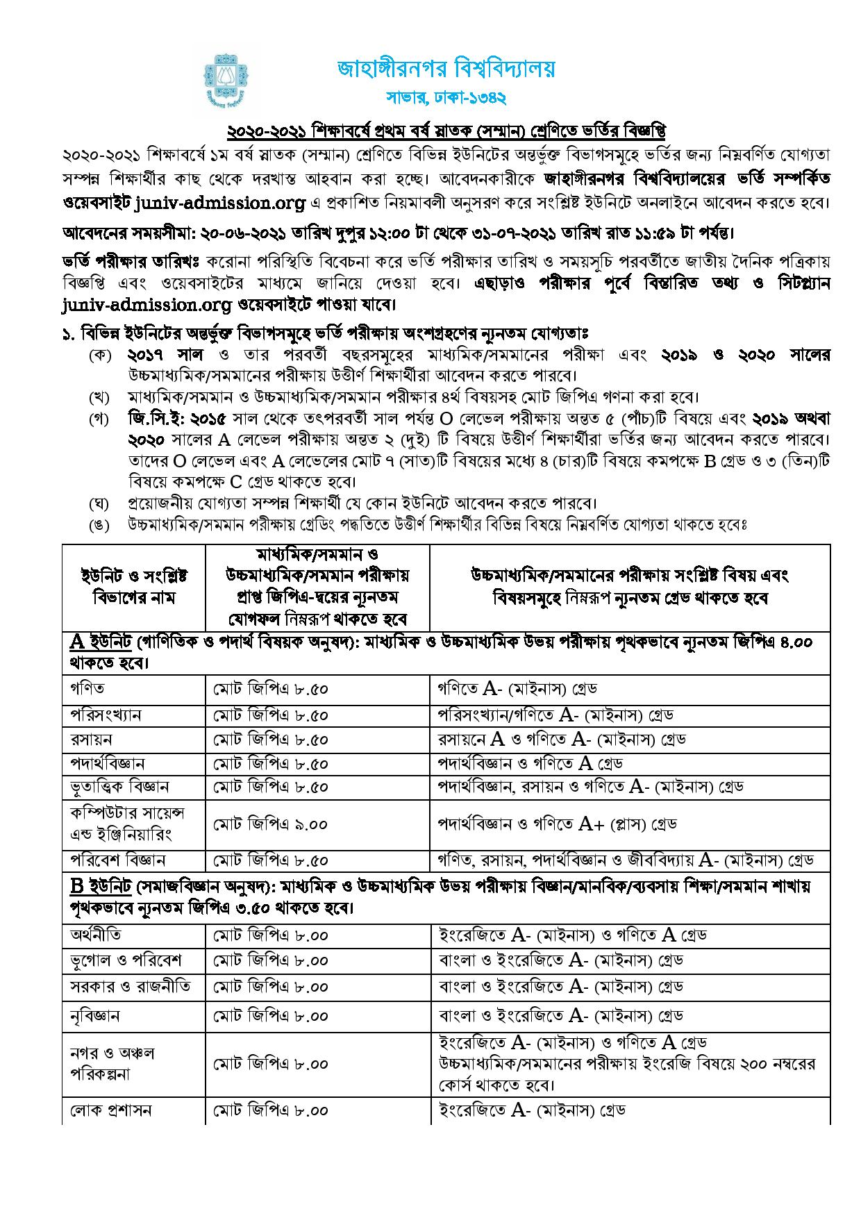 JU-Admission-2020-21-page-001