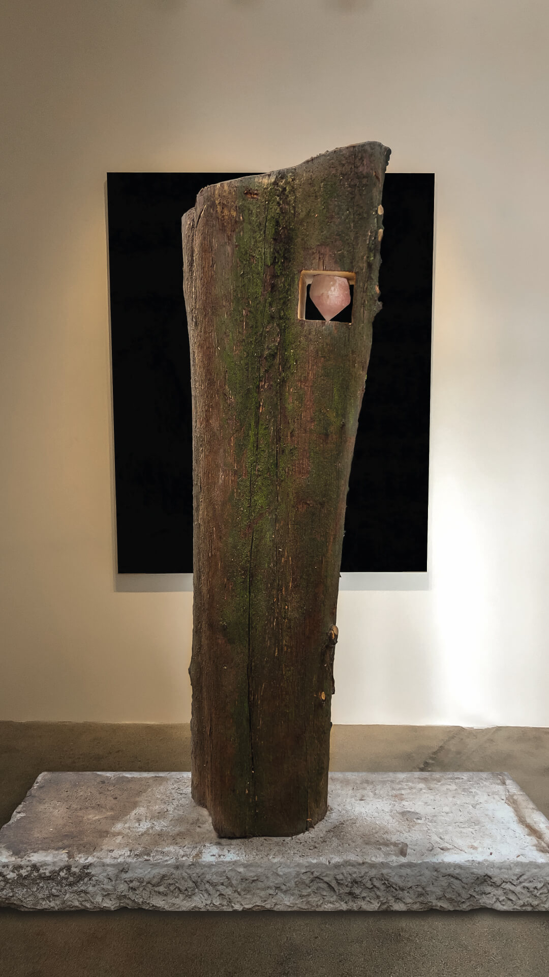 06-THERAW-THECOOKED-AARON-NACHTAILER-ART-ARTIST-CRYSTALS-SCULPTURES-VERTICAL