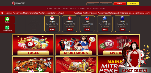 Attraction of Online Casino Games.png