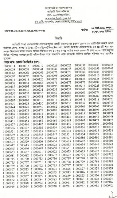 bdjobresults-com-DTE-Result-2021-page-001