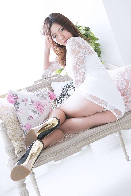 kuroki-momoko029
