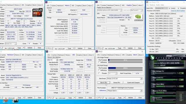 IMG-20210406-WA0019-8350