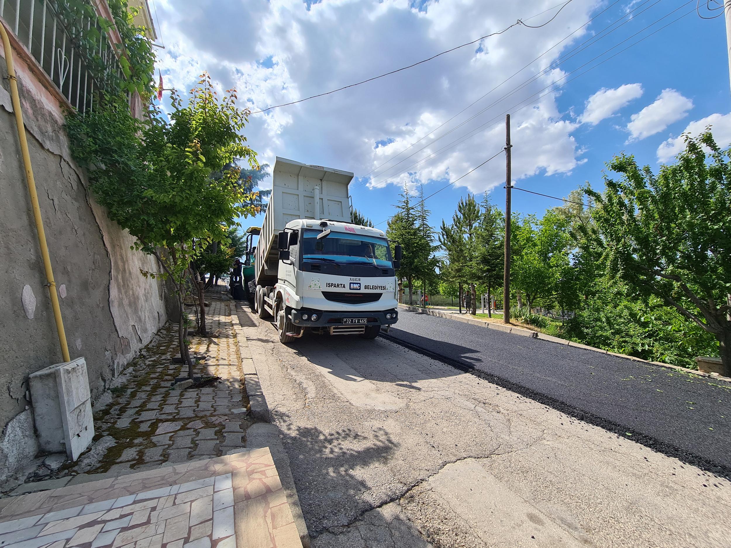 27-05-2021-binbirevler-asfalt-3