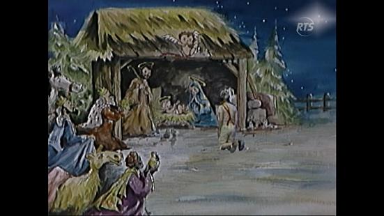 navidad-1981-rts.png