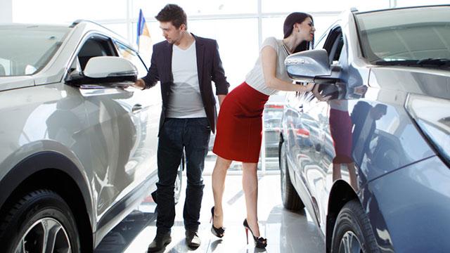 10 Langkah Yang Harus Dilakukan Saat Menjual Mobil Anda