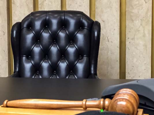 What Solutions Do Attorneys Provide?