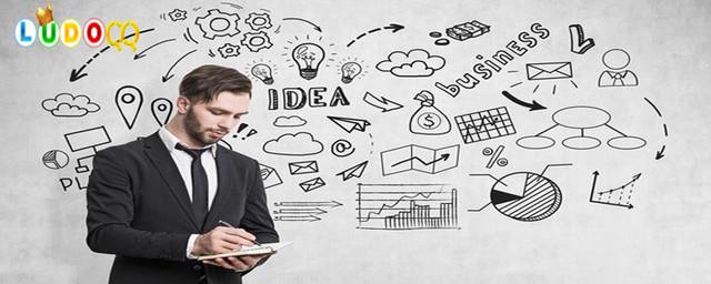 Makin Mudah Bangun Bisnis dengan Layanan Penyedia Jasa Profesional
